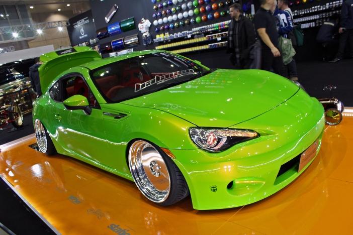 Lime86